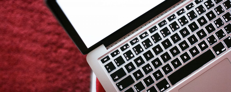 co říci v e-mailu s webovými stránkami nejlepší zdarma aplikace pro připojení iphone