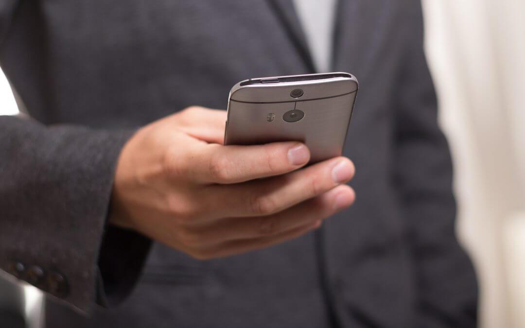 Jak změnit bod zobrazení mobilního menu u Divi šablony