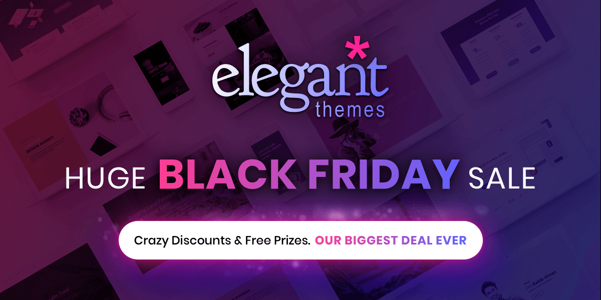 ET-black-friday