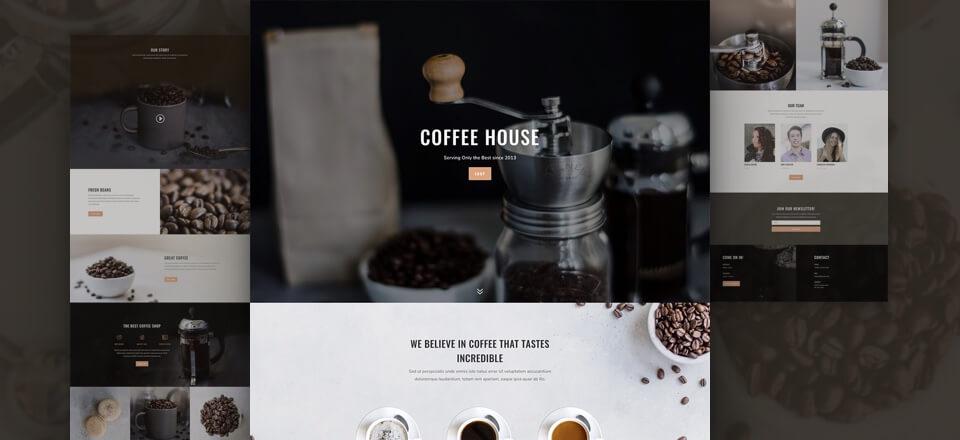 webové stránky kavárny co sny o randění s někým znamenají