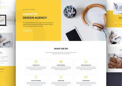 Designová agentura