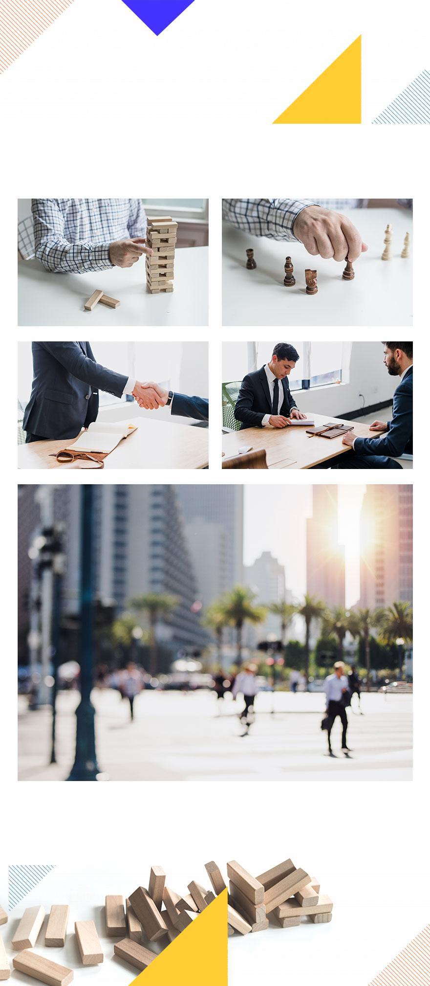 Balíček fotografií zdarma