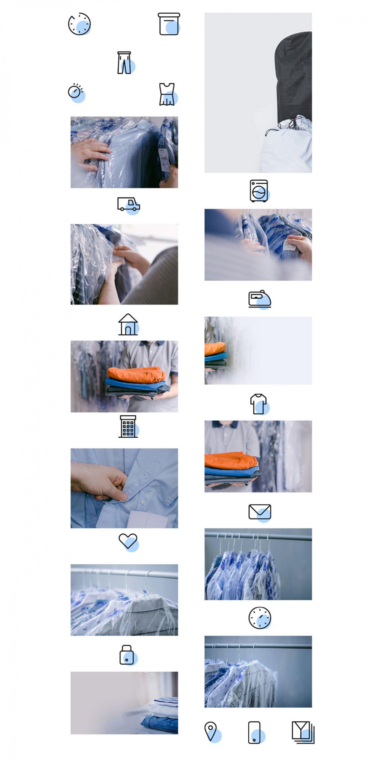 Balíček fotografií a ikonek zdarma