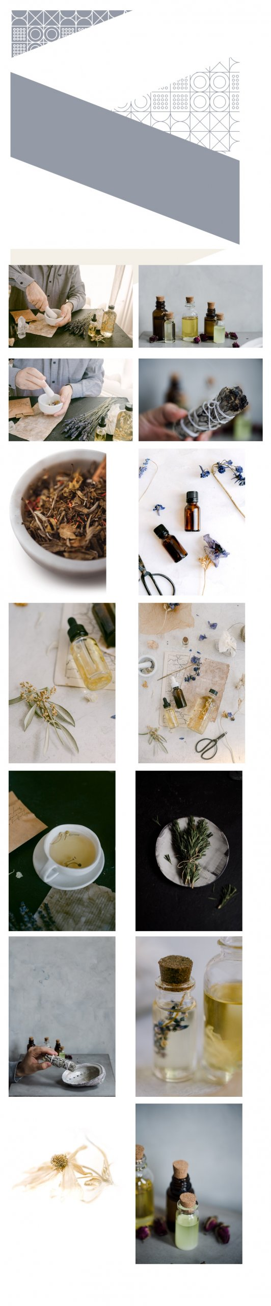 Balíček obrázků