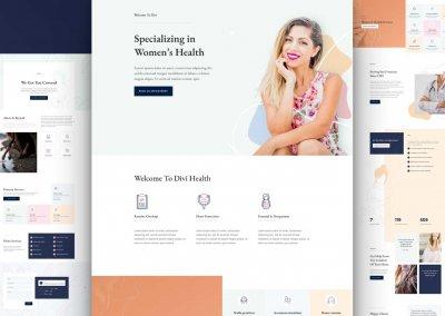 Centrum ženského zdraví